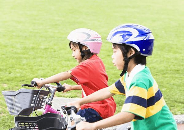 Bí quyết hỗ trợ giảm cân hiệu quả cho trẻ