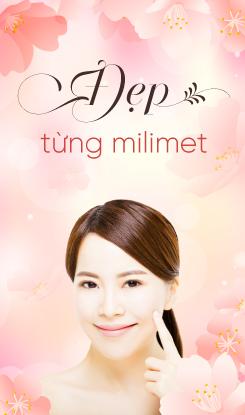 https://www.tvbuy.vn/nubest-white-vien-uong-trang-da-va-chong-nang?utm_source=NSPN&utm_medium=lamdep