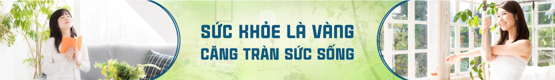 https://www.tvbuy.vn/nufala-usa-nubest-tang-cuong-sinh-ly-suc-khoe-va-sac-dep-phu-nu/?utm_source=NSPN&utm_medium=suckhoe