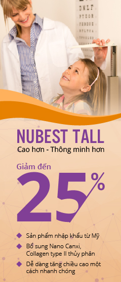 https://www.tvbuy.vn/nubest-tall-usa-thuc-pham-tang-chieu-cao-cua-my?utm_source=NSPN&utm_medium=sotaysuckhoe