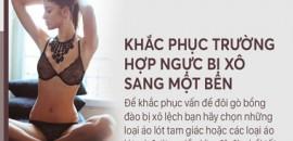 nhung-rac-roi-thuong-gap-voi-ao-lot-va-meo-giai-cuu-huu-ich