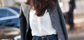 quan-jeans-va-ao-blazer-su-ket-hop-tuoi-moi-cho-nang-cong-so