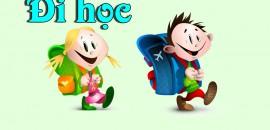 clip-di-hoc-de-thuong-va-y-nghia