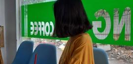 nu-sinh-thuat-lai-dien-bien-vu-viec-bi-phu-xe-phuong-trang-sam-so-4190