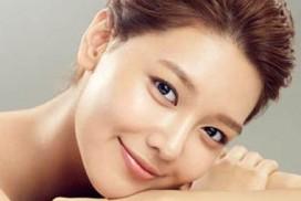 nen-uong-collagen-khi-nao-la-tot-nhat