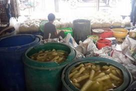 1-tan-mang-vang-chinhuom-bang1-thiahoa-chat-lieu-suc-khoe-con-nguoi-se-ra-sao