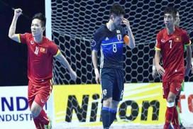 danh-bai-dkvd-nhat-ban-viet-namvao-world-cup-futsal-chan-dong-chau-a