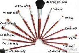 bi-quyet-chon-co-trang-diem-sanh-nhu-chuyen-gia