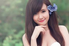 cung-hot-girl-midu-chia-se-bi-quyet-lam-dep-da