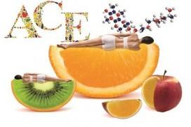 3-loai-vitamin-quan-trong-co-tac-dung-chong-lao-hoa-da