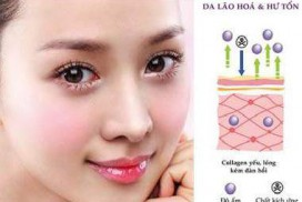 da-cang-min-voi-thuoc-collagen-dang-vien