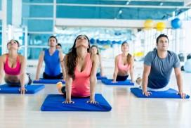 bai-tap-yoga-tang-chieu-cao-o-do-tuoi-14-15-16-17-18