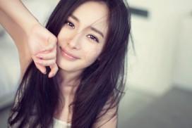ly-hon-xong-cam-giac-nhu-minh-vua-thoat-khoi-gong-cum
