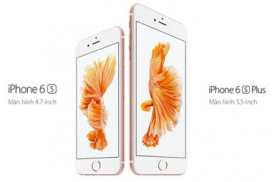 iphone-6s-chinh-hang-ban-ngay-611-gia-tu-19-trieu-dong