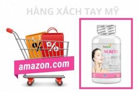 dia-chi-uy-tin-de-mua-duoc-nubest-white-chinh-hang-4021