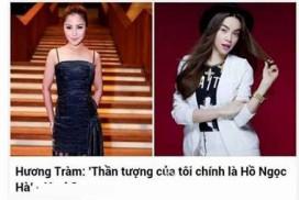 huong-tram-quay-lung-voi-thu-minh-than-tuong-ho-ngoc-ha