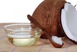 phuong-phap-moi-giup-trang-rang-diet-khuan-tu-dau-dua