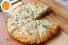 ban-co-biet-cach-lam-banh-pizza-thom-ngontu-com-nguoi