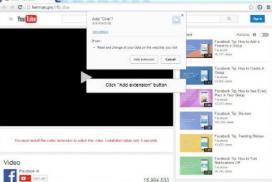 canh-bao-virus-moi-tren-facebook-co-the-danh-cap-tai-khoan-chi-trong-1-not-nhac