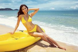goi-y-nhung-cach-tao-dang-dep-voi-bikini-4034