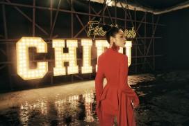 goi-y-phong-cach-mac-dep-nhu-chi-pu-4027