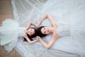 hanh-trinh-cung-con-tang-chieu-cao-cua-ba-me-ban-ron-4179