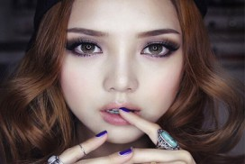 5-xu-huong-trang-diem-mat-se-gay-sot-trong-nam-2016