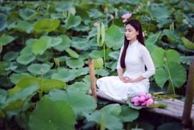 phuong-phap-thien-giup-xua-tan-muon-phien-cuoc-song-4131
