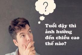 tuoi-day-thi-co-anh-huong-den-chieu-cao-khong-4195