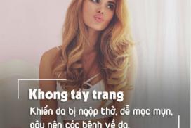 nang-muon-khoe-dep-hay-bo-ngay-cac-thoi-xau-nay-khi-ngu