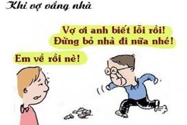 su-khac-biet-cua-dan-ong-khi-vo-vang-nha