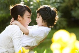 xuc-dong-hanh-trinh-me-ghe-giup-con-chong-tang-chieu-cao-thanh-cong-4168