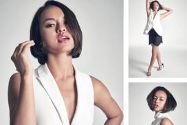 mai-ngo-bi-loai-khoi-asias-next-top-model-fan-viet-day-song