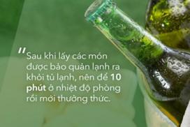 mua-he-cach-nao-de-an-lanh-uong-lanh-ma-khong-lo-hai-suc-khoe
