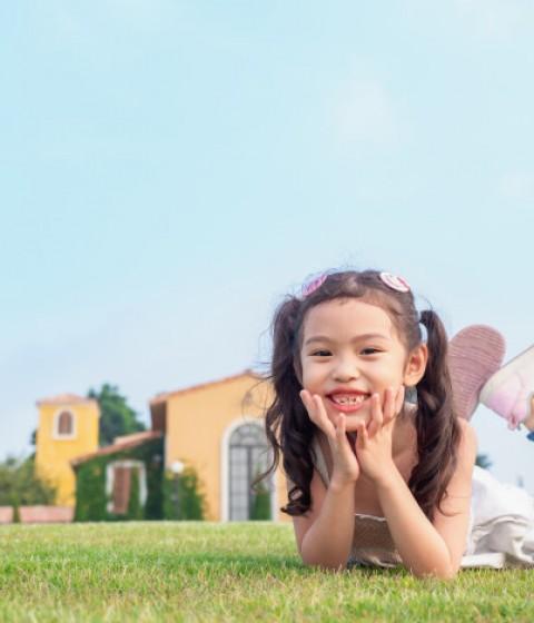nhung-phuong-an-thay-the-sua-giup-con-phat-trien-chieu-cao-4304