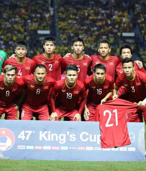 king's-cup-2019-thai-lan-ngam-ngui-tham-gia-tran-dau-tranh-giai-3-4188