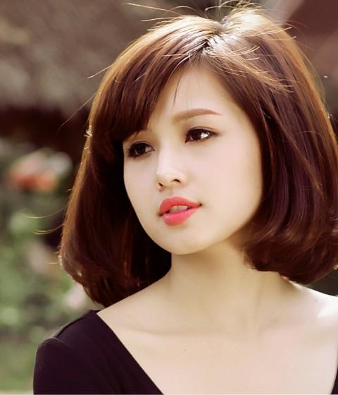 mac-dep-voi-toc-ngan-co-gi-kho-4020