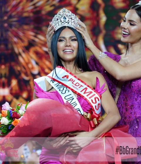 tan-hoa-hau-philppines-doi-thu-nang-ki-cua-hoang-thuy-tai-miss-universe-2019-4191