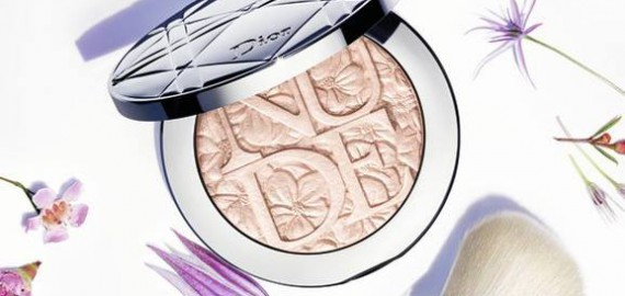 chiem-nguong-bst-make-up-xuan-2016-day-sac-mau-cua-dior