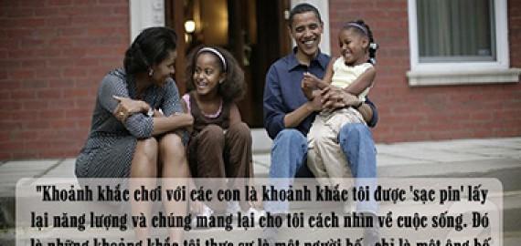 nguyen-tac-day-con-cua-tong-thong-obama-khien-cho-ca-the-gioi-nguong-mo