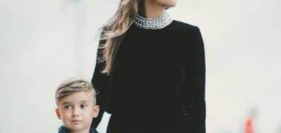 alonso-mateo-fashion-icon-nhi-sieu-chat-tai-tuan-le-thoi-trang-paris