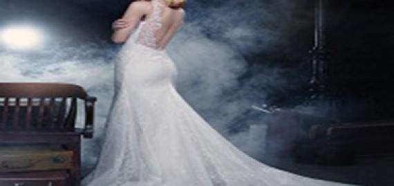 bo-suu-tap-vay-cuoi-quyen-ru-nhat-cua-gorgeous-ella-rosa-bridal
