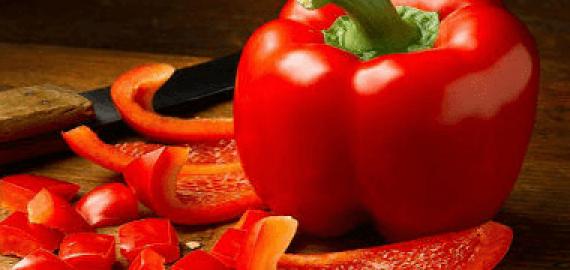 4-loai-thuc-pham-chua-vitamin-c-cao-gap-boi-trai-cay-chua