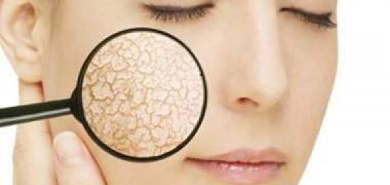 lam-cham-qua-trinh-lao-hoa-nho-tac-dung-cua-collagen