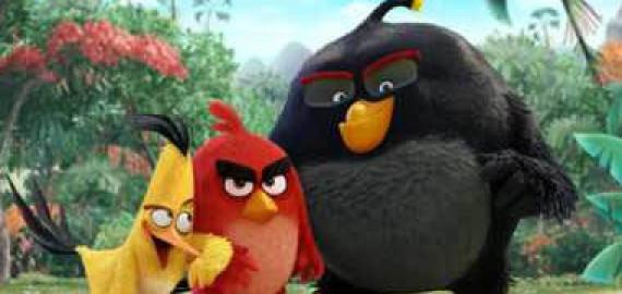 the-angry-birds-movie-nhung-chu-chim-gian-du