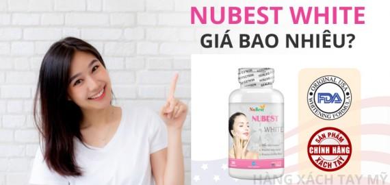 vien-uong-trang-da-nubest-white-chinh-hang-gia-bao-nhieu-4025