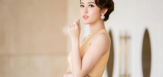 a-hau-huyen-my-lot-top-10-thi-sinh-duoc-yeu-thich-nhat-miss-grand-international