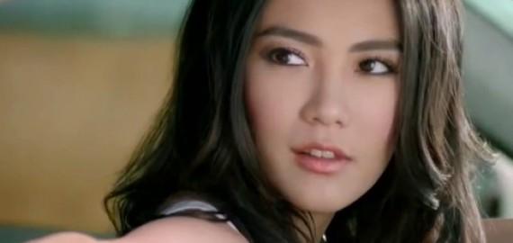 fan-choang-vang-voi-cai-ket-don-doan-trong-tinh-yeu-khong-co-loi-2