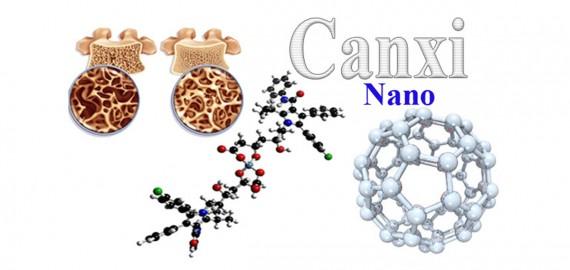 bo-sung-canxi-nano-co-khien-co-the-thua-canxi-khong-4146