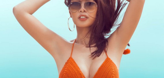 bong-mat-voi-loat-sao-viet-mac-bikini
